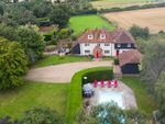Thumbnail for sale in Tyler Hill Road, Blean, Canterbury