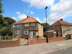 Thumbnail for sale in Raleigh Road, Feltham