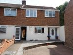 Thumbnail for sale in Great Whites Road, Hemel Hempstead