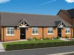 "Thumbnail for sale in ""The Malvern At The Woodlands "" at Newbury Road, Skelmersdale"