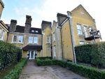 Thumbnail to rent in Chapel Drive, Dartford
