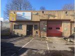 Thumbnail to rent in Avro Way, Melksham
