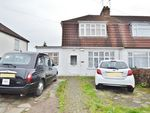 Thumbnail for sale in Broadlands Avenue, Enfield