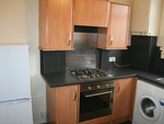 Thumbnail to rent in Sighthill Ave, Edinburgh