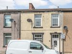 Thumbnail for sale in Pembroke Street, Aberdare