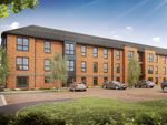 """Thumbnail to rent in """"Defiant And Percival House"""" at Hillingdon Road, Uxbridge"""