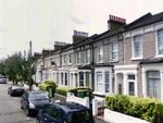 Thumbnail to rent in Nutcroft Road, London