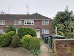 Thumbnail for sale in Brookside, Winchmore Hill