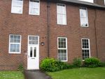Thumbnail to rent in Redyear Court, Ashford