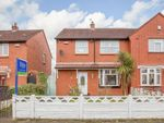 Thumbnail to rent in Snowden Avenue, Wigan
