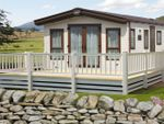 Thumbnail to rent in Ambleside, Blue Anchor, Minehead