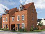 "Thumbnail to rent in ""Millwood"" at Flux Drive, Deddington, Banbury"