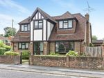 Thumbnail for sale in Lightwater, Surrey