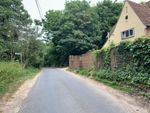 Thumbnail for sale in Birling Road, West Malling
