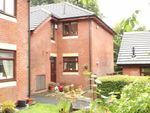 Thumbnail to rent in Sharples Hall Mews, Sharples Hall Drive, Bolton, Greater Manchester