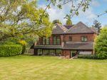 Thumbnail for sale in Cowley Lane, Holmesfield, Dronfield