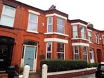 Thumbnail to rent in Centreville Road, Liverpool