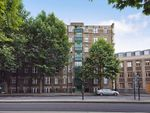 Thumbnail to rent in Jamaica Road, London