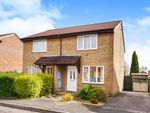 Thumbnail for sale in Whitley Close, Yate, Bristol, Gloucestershire