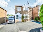 Thumbnail for sale in Pomphlett Road, Plymstock, Plymouth