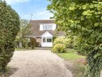 Thumbnail to rent in Downs Road, South Wonston, Winchester, Hampshire