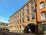 Thumbnail to rent in Lower Ground Floor, 1 Broadway, The Lace Market, Nottingham