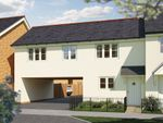 """Thumbnail to rent in """"The Buckthorn"""" at Binhamy Road, Stratton, Bude"""