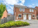 Thumbnail for sale in Doulton Drive, Sunderland