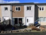 Thumbnail for sale in Mossilee Crescent, Galashiels