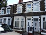 Thumbnail to rent in Allensbank Crescent, Cardiff
