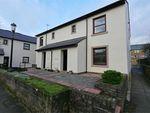 Thumbnail to rent in 1 Schoolhouse Court, Whitehaven, Cumbria