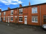Thumbnail to rent in Victoria Street, Wigston, Leicester