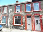 Thumbnail for sale in Partridge Road, Llanhilleth