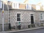 Thumbnail to rent in Springbank Terrace, Ferryhill, Aberdeen