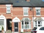 Thumbnail to rent in Clarence Road, Henley-On-Thames