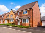 "Thumbnail to rent in ""Chesham"" at Lime Pit Lane, Cannock"