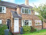 Thumbnail to rent in Twickenham Road, Isleworth