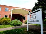 Thumbnail to rent in The Menta Business Centre, 5 Eastern Way, Bury St. Edmunds