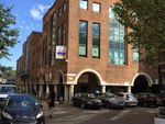 Thumbnail to rent in 6 Lanark Square, Glengall Bridge, Docklands, London