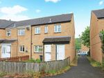 Thumbnail for sale in 35 Oakfield Road, Shawbirch, Telford, Ona