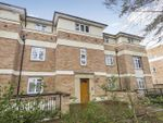 Thumbnail to rent in Fraser Gardens, Winchester