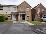 Thumbnail to rent in Kariba Close, Chesterfield