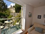 Thumbnail to rent in Coppice Hill, Bradford-On-Avon