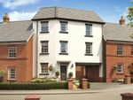"Thumbnail to rent in ""Woodhey"" at Tarporley Business Centre, Nantwich Road, Tarporley"
