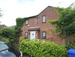 Thumbnail to rent in Bridestowe Close, Stoke-On-Trent