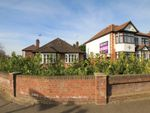 Thumbnail for sale in Corbets Tey Road, Upminster