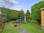 Thumbnail for sale in Stockton Close, Penenden Heath, Maidstone, Kent
