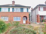 Thumbnail to rent in Newlyn Gardens, Harrow