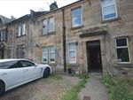 Thumbnail for sale in Dalry Road, Kilwinning