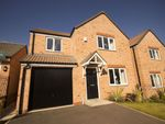 """Thumbnail to rent in """"The Roseberry"""" at Fellows Close, Weldon, Corby"""